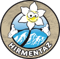 HIRMENTAZ, THE FAMILY SKI RESORT